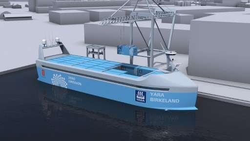 https://nixfusion.coffeeinc.in/storage/20/YaraBirkeland-electric-cargo-ship%40Mechbyte.jpg