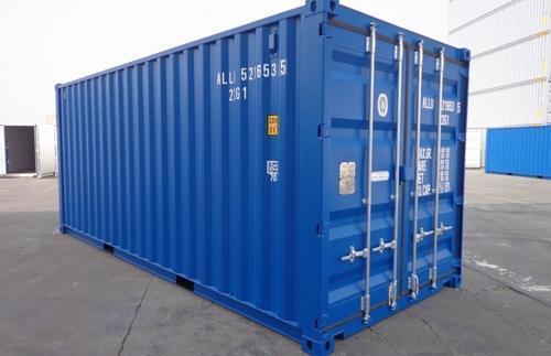 https://nixfusion.coffeeinc.in/storage/3/dry-cargo-container-500x500.jpg