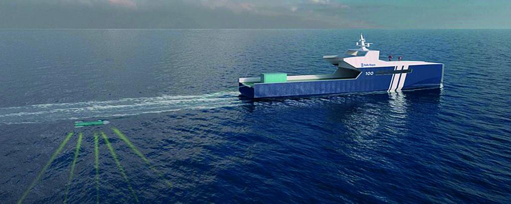 https://nixfusion.coffeeinc.in/storage/30/Rolls-Royce-naval-ship-autonomous%40MechByte.jpg