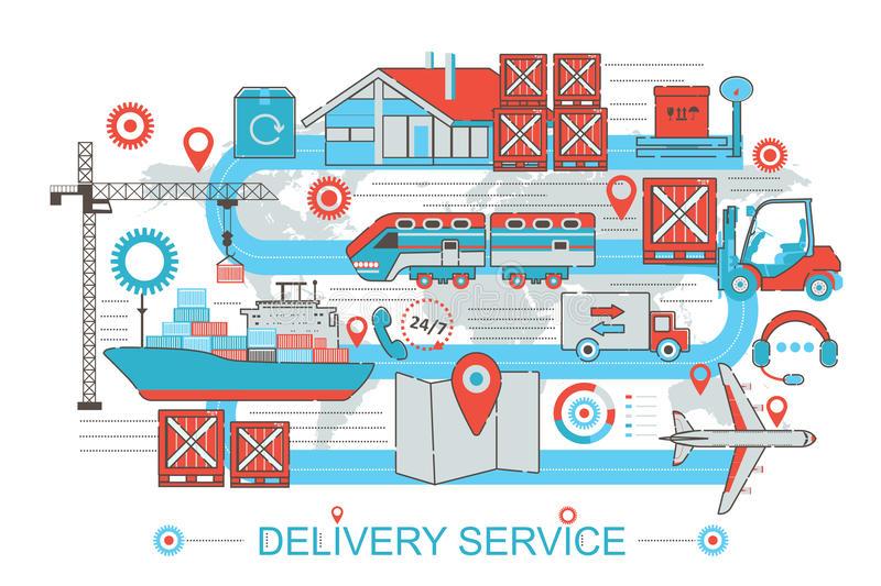 https://nixfusion.coffeeinc.in/storage/47/modern-flat-thin-line-design-delivery-logistics-cargo-service-concept-web-banner-website-presentation-flyer-poster-75619804.jpg